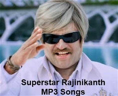 Ilaiyaraja Ilayaraja Tamil Hits Mp3 Songs Download Starmusiq